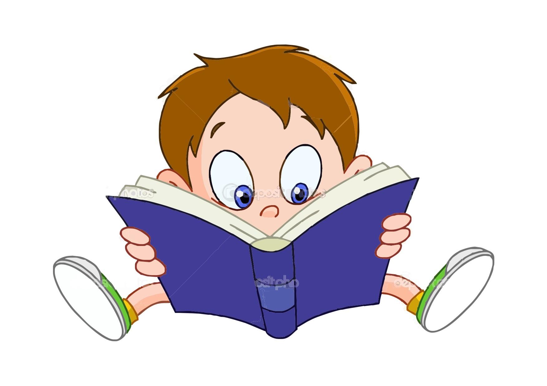 Anima a tus alumnos a leer, te lo agradecerán!!! | DISFRUTAR ...